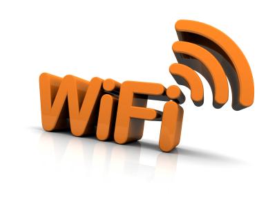 Επεκτείνεται το ασύρματο Internet στο Δήμο Ρήγα Φεραίου