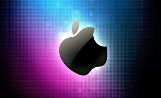 Αυξάνεται το εργατικό δυναμικό της Apple