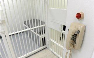 ΗΠΑ: Δημοψήφισμα για κατάργηση της θανατικής ποινής διοργανώνεται στην Καλιφόρνια τον Νοέμβριο