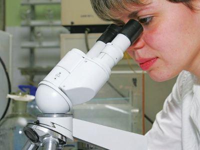 Η χοληστερίνη εξολοθρεύει τον καρκίνο;