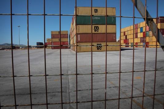 Αχαϊα: Τραγωδία με λιμενεργάτη, πατέρα 3 παιδιών, στο λιμάνι!