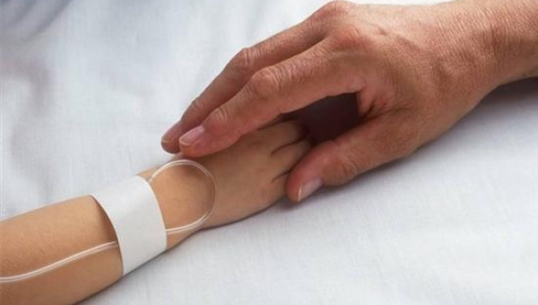 Παιδιά που δεν θα παθαίνουν καρκίνο, θα γεννιούνται σύντομα