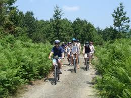 Καρδίτσα: 2ος Ποδηλατικός Γύρος Λ. Πλαστήρα