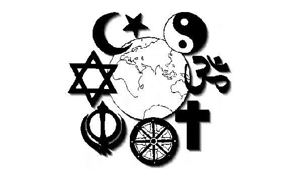 Η αναλυτική σκέψη προάγει σκεπτικισμό & αθεΐα