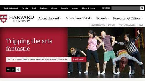 Και το Χάρβαρντ «δεν πληρώνει»