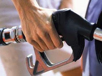 Τρίκαλα: Ένοπλη ληστεία σε βενζινάδικο