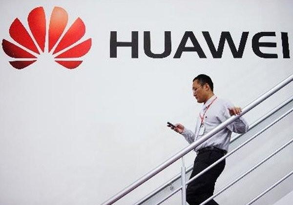 Συσκευή που θα την χρησιμοποιείς χωρίς να την αγγίζεις αναπτύσσει η Huawei