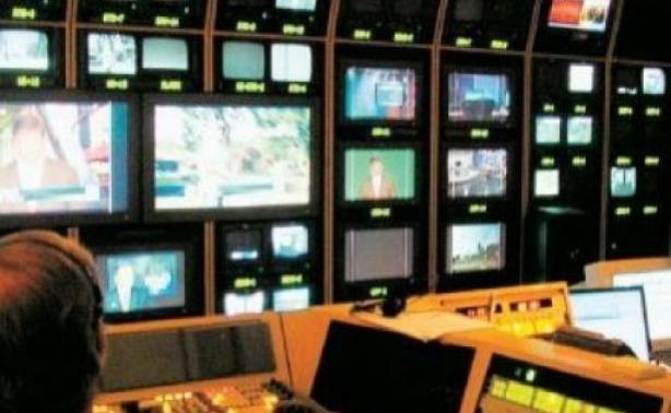 Νέες απεργίες στην τηλεόραση!