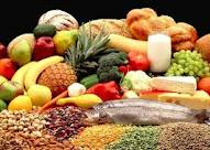 Tροφές και πονοκεφαλος