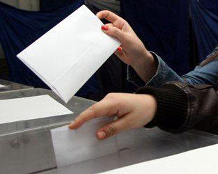 Εκλογές ξανά στις 17 Ιουνίου;