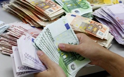 Εταιρεία πήρε επιστροφή φόρου 33 εκατ. ευρώ