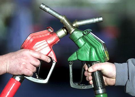 Eλεύθερο ωράριο στα βενζινάδικα από σήμερα