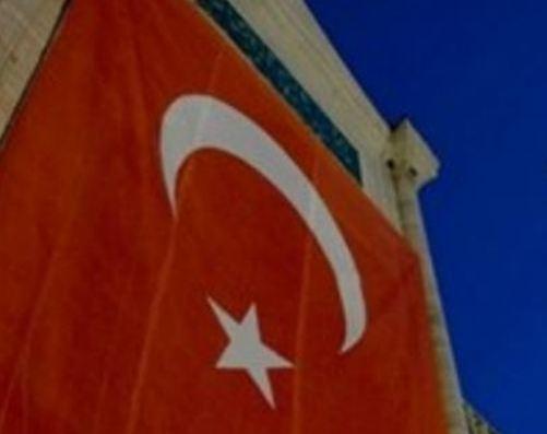 Ξεκινά στην Τουρκία η διαδικασία αναθεώρησης του Συντάγματος