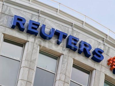 Αποζημίωση - μαμούθ ζητεί από το Reuters η Τράπεζα Πειραιώς