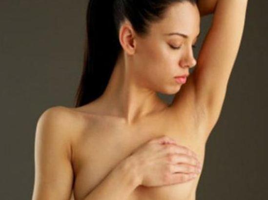 Γενετικό τεστ κατά του καρκίνου του μαστού