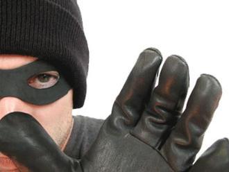 Ευβοια:Του πήρε χρήματα, αυτοκίνητο και εμπόρευμα!