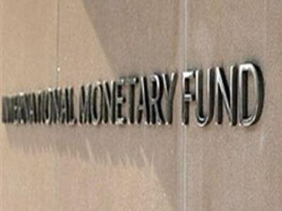 ΔΝΤ: Απειλεί με «πάγωμα» των δόσεων