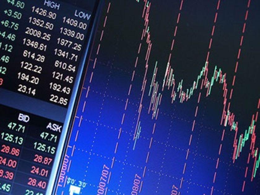 Καταρρέει το Χρηματιστήριο με πτώση εως -8% - Τράπεζες στο -20%