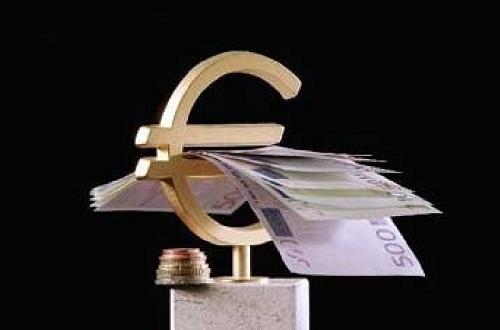 Σε νέο δανεισμό θα προχώρηση σήμερα το Ελληνικό Δημόσιο