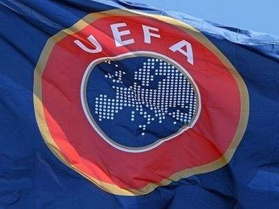 Αλλάζει το FFP η UEFA, «σωσίβιο» για ΑΕΚ, ΠΑΟ, ΠΑΟΚ