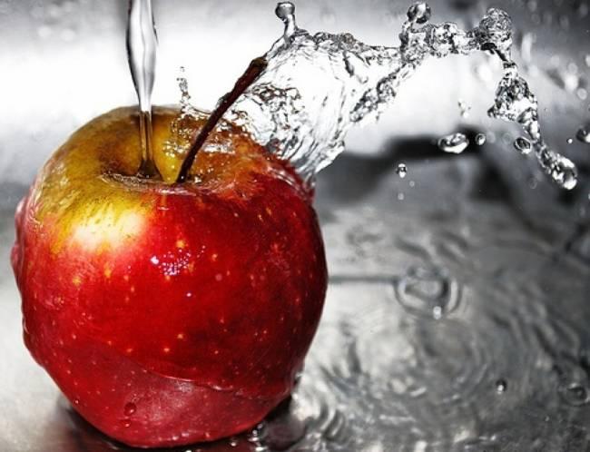 Πώς θα ξεγελάσετε την πείνα σας τρώγοντας υγιεινά