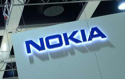 Αγωγή εναντίον της Nokia από τους επενδυτές της