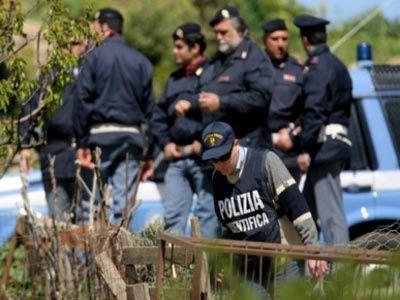 Ιταλία: Νέα αυτοκτονία επιχειρηματία λόγω κρίσης