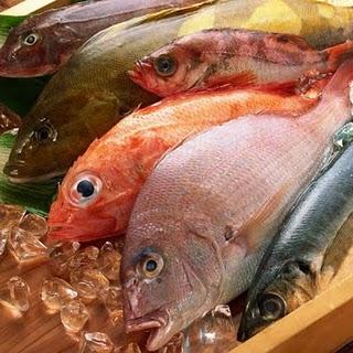 «Ασπίδα» κατά του καρκίνου του εντέρου η κατανάλωση ψαριού
