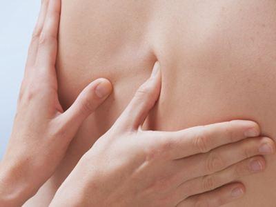 Μυϊκοί πόνοι: Το άγχος παίζει σημαντικό ρόλο