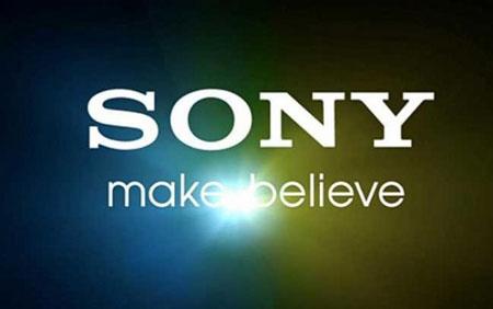 Συνεχίζονται οι απώλειες για τη Sony