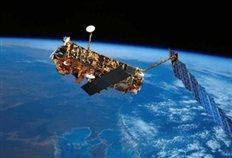 Τεράστιος νεκρός δορυφόρος θα παραμείνει σε τροχιά για 150 χρόνια