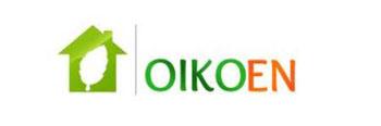 «ΟΙΚΟΕΝ»:  Εκδήλωση για ενεργειακή αναβάθμιση σπιτιών στον Αλμυρο