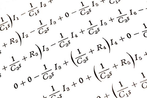 Τρίκαλα: Βραβεία απόψε σε 237 Τρικαλινούς μαθητές για τις γνώσεις τους στα Μαθηματικά