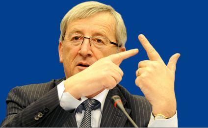 Υπομονή με την Ελλάδα ζητά ο Γιούνκερ