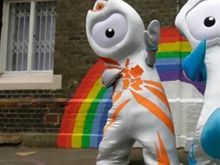 «Ηχητικό όπλο» θα χρησιμοποιηθεί για την ασφάλεια των Ολυμπιακών του Λονδίνου