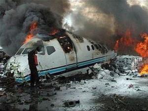 Νεπάλ: Συντριβή αεροσκάφους με 15 νεκρούς