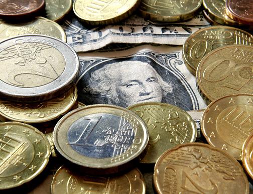 Νευρικότητα στις αγορές εν μέσω πολιτικής αβεβαιότητας στην Ελλάδα