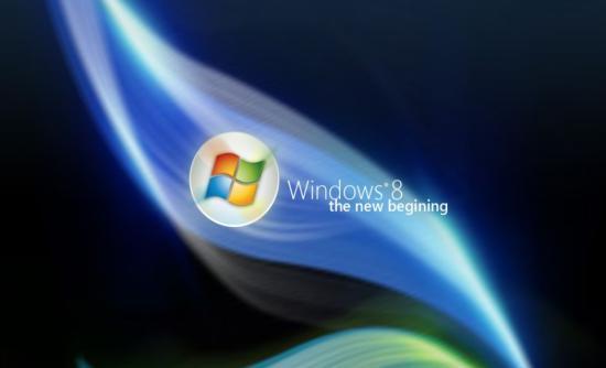 Αναβάθμιση σε Windows 8 για κατόχους των Windows 7 από τη Microsoft