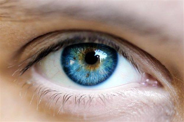 Λονδίνο: «Φωτοβολταϊκό» εμφύτευμα ενάντια στην τύφλωση