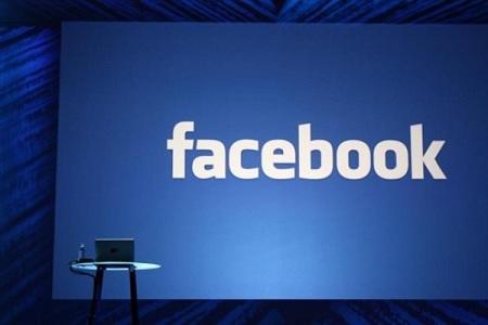 Το Facebook θα επιτρέπει στα μέλη του να ψηφίζουν για τους όρους χρήσης του