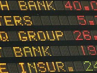 Νέα «βουτιά» στις αγορές λόγω Ελλάδας