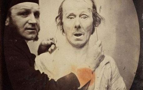 Ολοκληρώνεται το πιο ανατριχιαστικό πείραμα του Κάρολου Δαρβίνου