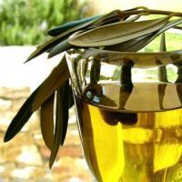 Καναδάς:Η ελληνική σταφίδα και το ελαιόλαδο  στη Διεθνή Έκθεση Τροφίμων του Μοντρεάλ