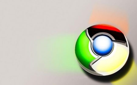 Διαθέσιμος ο Chrome 19