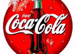 Coca-Cola: Εκατομμύρια νέες πράσινες συσκευασίες