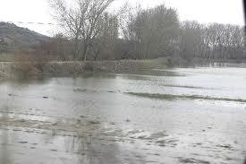 Σε επιφυλακή για τον κίνδυνο πλημμυρών στον Έβρο