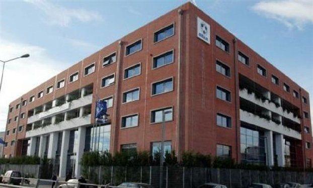 Κέρδη 132 εκατ. ευρώ για τον ΟΠΑΠ το α' τρίμηνο