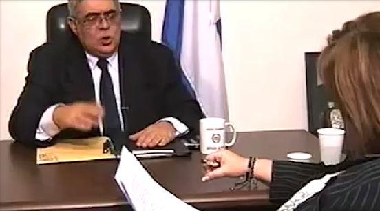 Κανένα τανκ δεν πλάκωσε τα παλικάρια στο Πολυτεχνείο, λέει ο Ν.Μιχαλολιάκος [βίντεο]