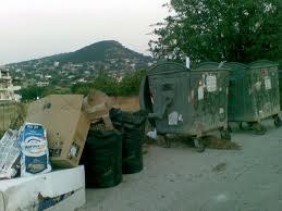 Σε ιδιώτες η καθαριότητα στο Δήμο Νοτίου Πηλίου