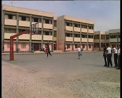 125 κενά εκπαιδευτικών σε Γυμνάσια και Λύκεια